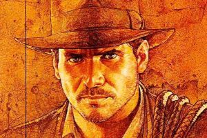 Indiana Jones, la quadrilogia in 4K Ultra HD in home video a giugno