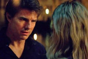 La Mummia - The Mummy: trama, preview trailer e poster con Tom Cruise