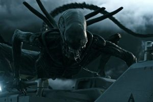 Alien Covenant di Ridley Scott a settembre in home video: contenuti speciali
