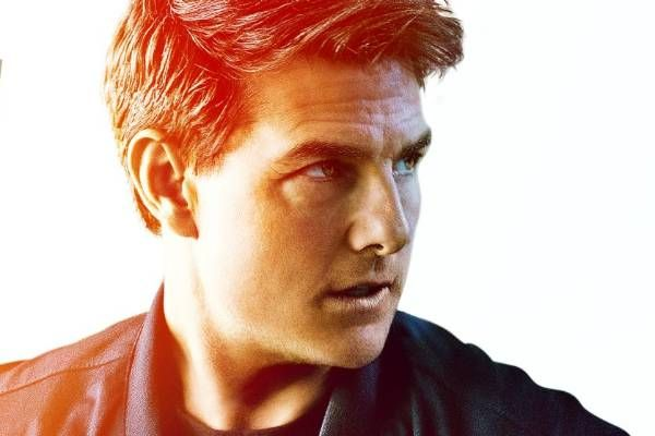 Mission Impossible 6 - Fallout con Tom Cruise in home video a dicembre