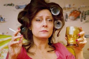 Un weekend da star con Susan Sarandon su Sky Cinema Passion