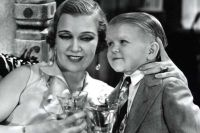 "Rubrica ""Raiders of the lost film"": Freaks (1932) di Tod Browning"