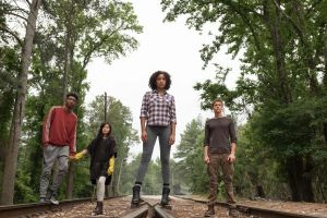 Darkest Minds, sci-fi movie ad agosto al cinema: due nuovi spot in italiano