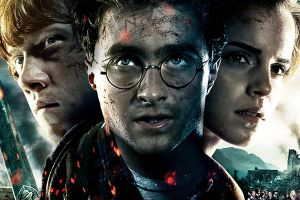 20°anniversario Harry Potter: nuovi cofanetti celebrativi della saga in home video in DVD e Blu-Ray
