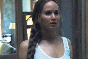 Madre - Mother di Aronofsky con Jennifer Lawrence e Bardem: secondo trailer in inglese
