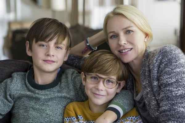 The Book of Henry: trama e fotogallery del nuovo film di Colin Trevorrow con Naomi Watts