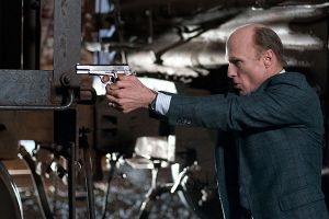 Run all night uscita: nuova clip in italiano con Ed Harris
