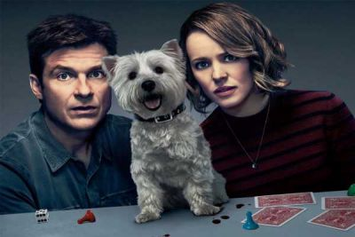 Game night - Indovina chi muore stasera? in home video in DVD: contenuti speciali