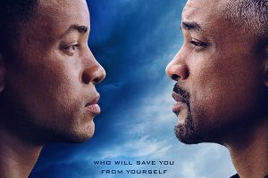 Gemini Man di Ang Lee con Will Smith: nuovo trailer in italiano e featurette dietro le quinte