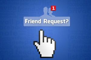 Friend Request - La morte ha il tuo profilo, il social horror in home video DVD