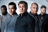 Escape Plan 2 - Ritorno all'inferno con Sylvester Stallone: prima clip in italiano