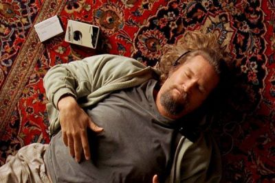 20°anniversario Il grande Lebowski: Collector's edition in home video a ottobre