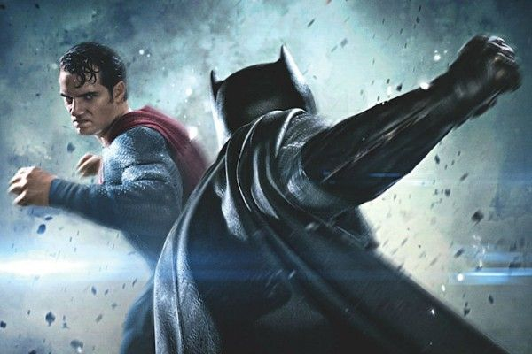 Razzie Awards 2017: Batman V Superman con 8 nomination, tutti i candidati