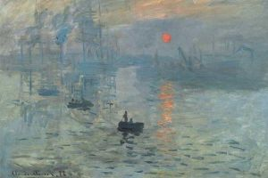 Io Claude Monet, documentario sul pittore francese in arrivo negli UCI Cinemas