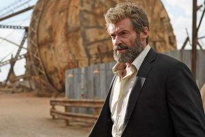 Logan, cinecomics con Hugh Jackman in home video a giugno: trailer dell'uscita