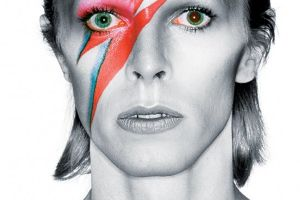 David Bowie is torna nel circuito The Space Cinema a luglio