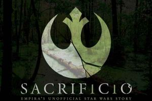 Star Wars Sacrificio, presentazione del fan film made al Lucca Comics & Games 2019: video dell'incontro