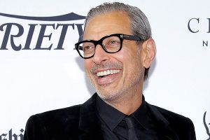 Independence Day, rigenerazione: 2 viral video sulla sicurezza con Jeff Goldblum