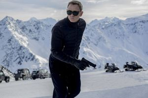 007 Spectre con Daniel Craig in Home video a marzo: gli extra del Blu-Ray e DVD