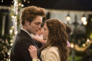10°anniversario Twilight: tutta la saga torna in home video collection edition in DVD, Blu-Ray e 4K Ultra HD