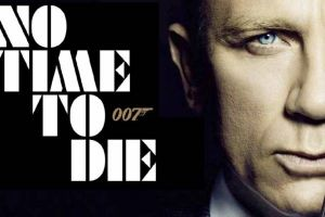 007 No time to die: Billie Eilish firma il main theme d'apertura, ascoltalo in anteprima