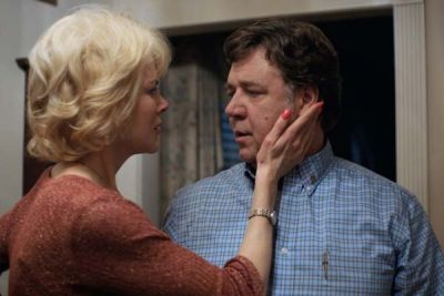 Boy Erased - Vite cancellate con Russell Crowe, Nicole Kidman: trama e trailer in italiano