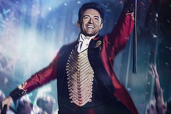 The Greatest Showman a Natale al cinema: altre due clip backstage con Hugh Jackman