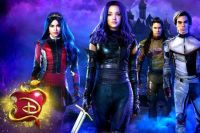 Descendants 3: prima clip musicale del Film TV di Disney in arrivo sul satellite di Sky