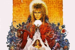 Labyrinth con David Bowie e Jennifer Connelly 30°anniversario uscita deluxe in home video: contenuti extra, spot e fotogallery