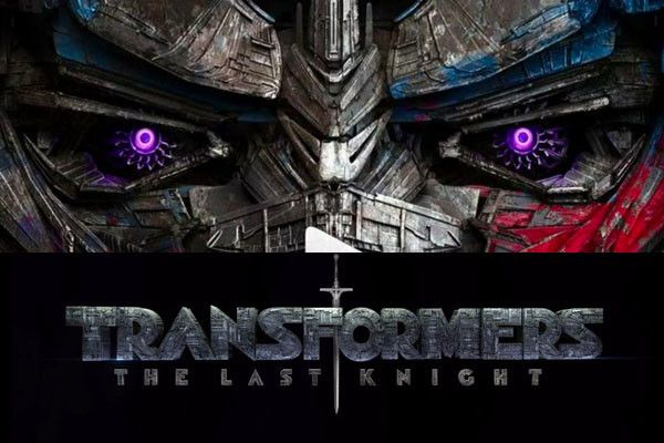 Transformers The Last Knight: secondo spot in inglese