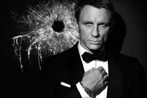 007 Spectre al cinema: la colossale esplosione da Guinness sul set del 24° film su James Bond