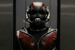 Ant-Man preview trailer film spin-off Marvel in uscita nell'estate 2015