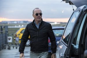 American Assassin con Dylan O'Brien e Michael Keaton: seconda clip in italiano