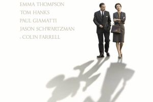 Saving Mr. Banks trama e trailer: come nacque il classico Disney Mary Poppins?