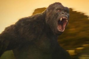 Kong Skull Island in uscita home video: gli extra del DVD e Blu-Ray