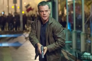 Jason Bourne, recensione Blu-Ray: Paul Greengrass e Matt Damon tornano all'action spionaggio