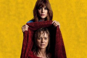 Julieta di Almodovar in home video a ottobre