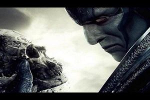X-Men Apocalisse: trailer finale in italiano con Michael Fassbender, James McAvoy e Jennifer Lawrence