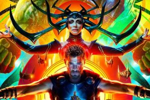 Thor Ragnarok, altro trailer in inglese del cinecomics Marvel in arrivo al cinema