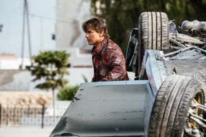 Mission Impossible Rogue Nation: nuova featurette dietro le quinte con Tom Cruise