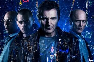 Run all night film uscita: 2 nuove clip in italiano con Liam Neeson e Ed Harris