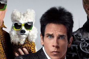 Zoolander 2 al cinema: video intervista a Ben Stiller e Will Ferrell