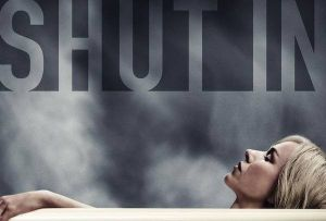 Shut In, Recensione: Naomi Watts protagonista di un thriller horror