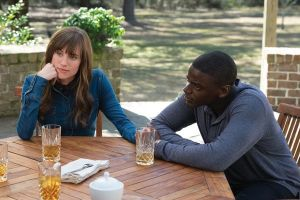 Scappa - Get Out: prima clip in italiano del thriller horror della Blumhouse