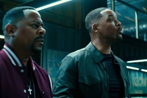 Bad boys 3 for life con Will Smith e Martin Lawrence uscita cinema: 2 nuove clip in italiano