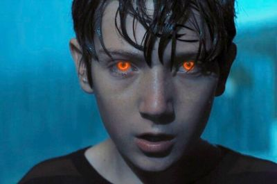 L'angelo del male - Brightburn: prime due clip in italiano del thriller horror prodotto da James Gunn