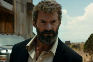 Logan – The Wolverine, cinecomics con Hugh Jackman in home video a giugno