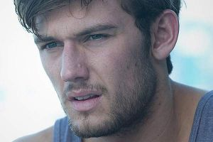 Endless Love film 2014: primo trailer internazionale con Alex Pettyfer e Gabriella Wilde