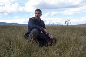 Hostiles con Christian Bale nei cinema nel 2018: featurette sul cast
