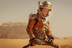 Le Prime TV di Premium Cinema a febbraio: Kung Fu Panda 3, The Martian, Bad Words